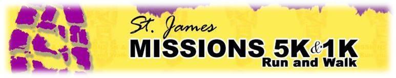 Mission5K_Logo